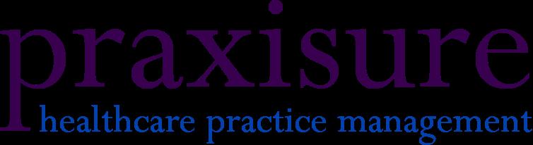 Praxisure | Healthcare Practice Management