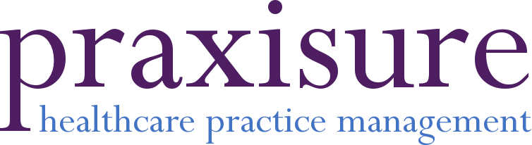 Praxisure | Healthcare Practice Management